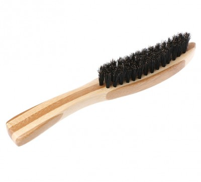 Beard Brush Gaira 40701-16