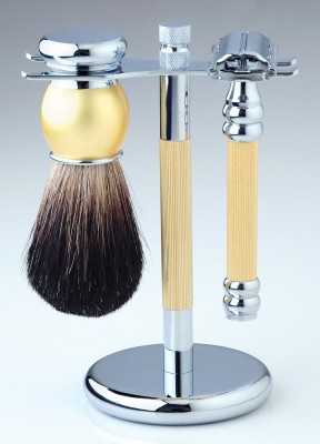 Shaving set Gaira 402511-22