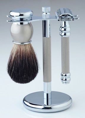 Shaving set Gaira 402511-24