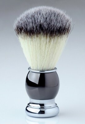 Shaving brush Gaira 402510-10S