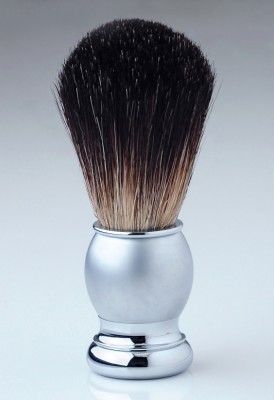 Shaving brush Gaira 402510-23B