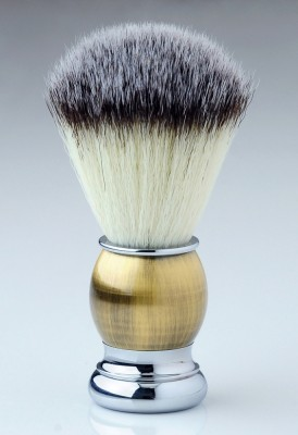Shaving brush Gaira 402510-25S