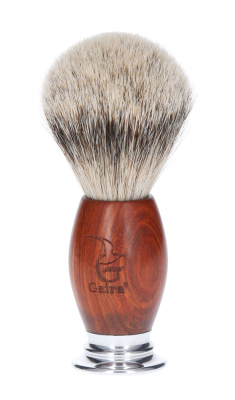 Shaving brush Gaira 401101-15