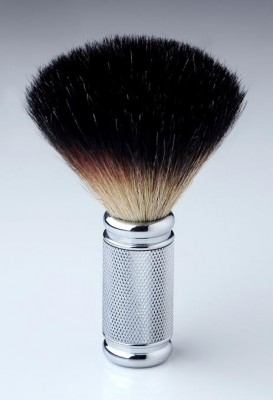 Shaving brush Gaira 402027-23B