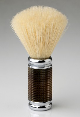 Shaving Brush 402001-10K