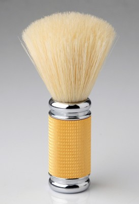 Shaving Brush 402001-22K