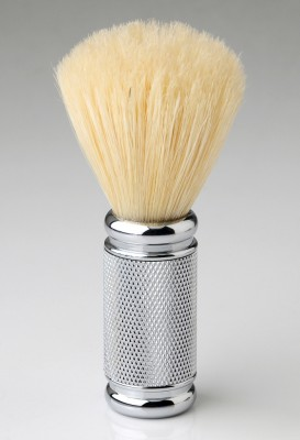 Shaving Brush 402001-23K