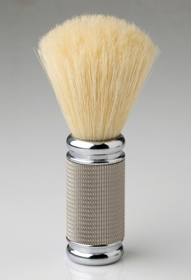 Shaving Brush 402001-24K