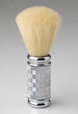 Shaving Brush 402002-23K