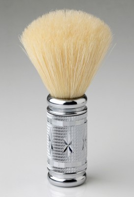 Shaving Brush 402003-23K