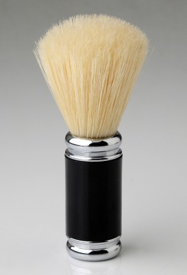 Shaving Brush 402004-10K