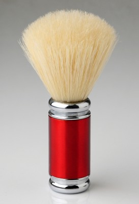 Shaving Brush 402004-14K