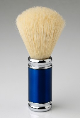 Shaving Brush 402004-18K