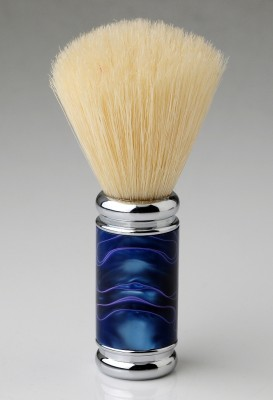Shaving Brush 402005-18K