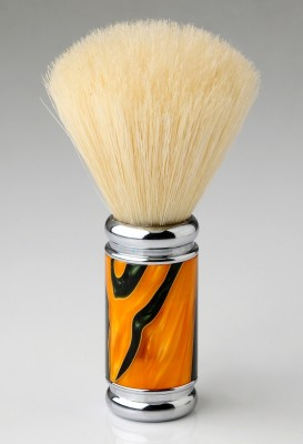 Shaving Brush 402005-20K