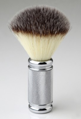 Shaving brush 402001-23S
