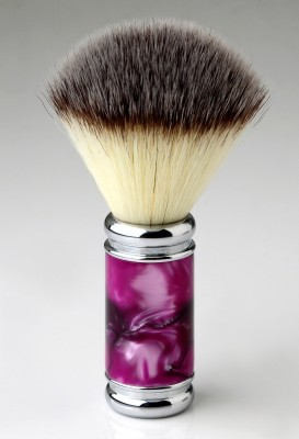 Shaving brush 402005-21S