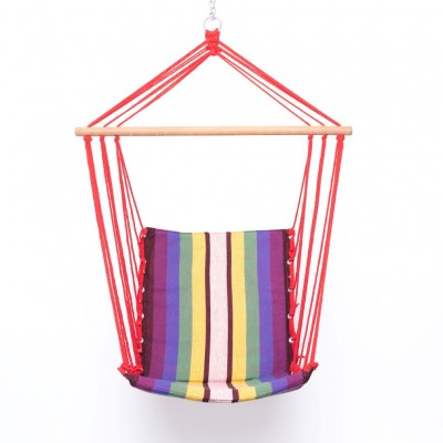 Hanging chair Cali 404024