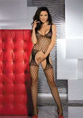 Bodystocking Katia