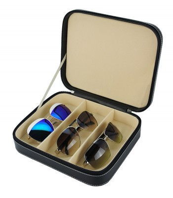 Sunglasses box Gaira 96024-10