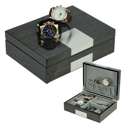 Watch and jewelry box 202272-10