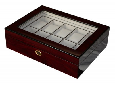 Watch box 203004-10