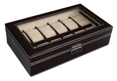 Watch box 203008-15