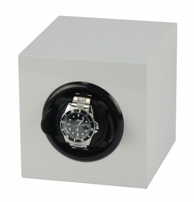 Watch winder for automatic watches Gaira 21015-11