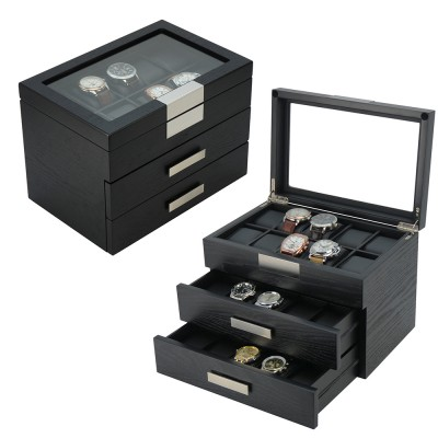 Watch box Gaira 22350-30-10