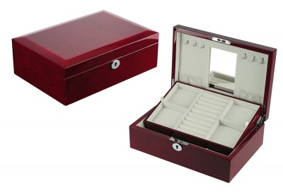 Jewelry case Gaira 94150-15