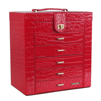 Jewelry case Rowling 9033-14