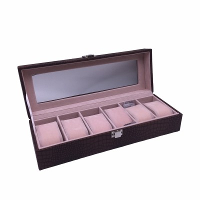 Watch box Gaira 2099-15