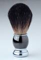Shaving brush Gaira 402510-10B