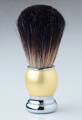 Shaving brush Gaira 402510-22B
