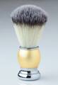 Shaving brush Gaira 402510-22S