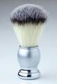 Shaving brush Gaira 402510-23S