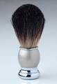 Shaving brush Gaira 402510-24B