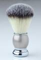 Shaving brush Gaira 402510-24S