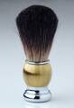 Shaving brush Gaira 402510-25B